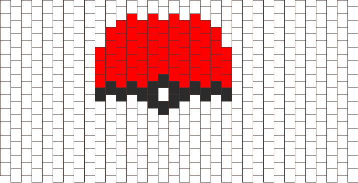 red_pokeball_