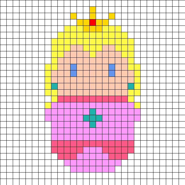 princess_peach