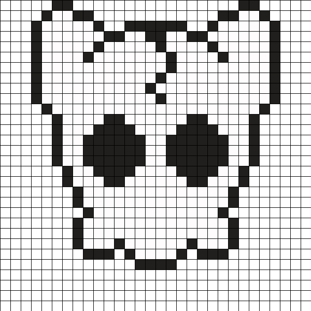 Monarch_of_Death_Rave_Skull
