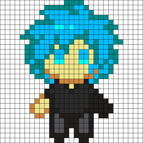 Trace_Legacy_Sprite