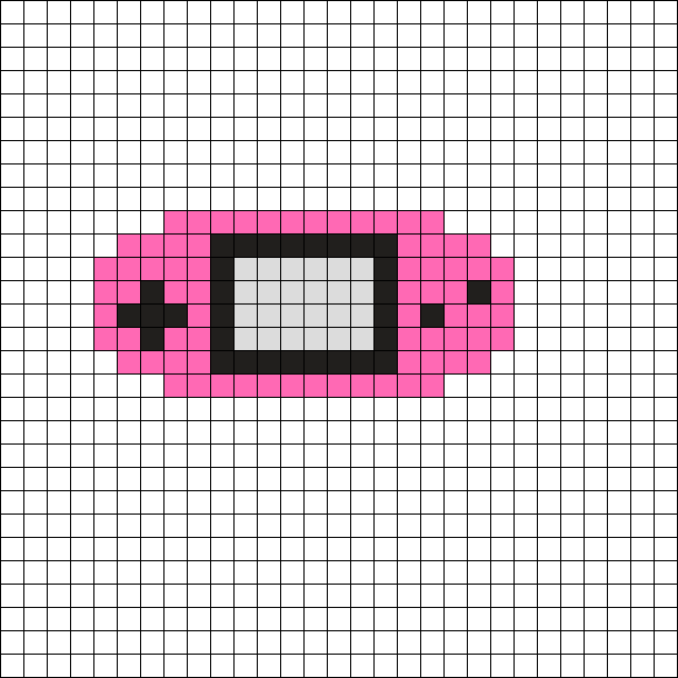 Pink_Gameboy_Advance